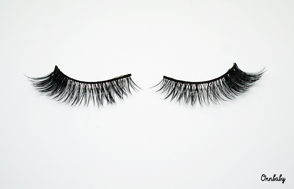 Oh My Lashes