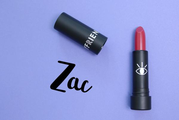 Zac_1
