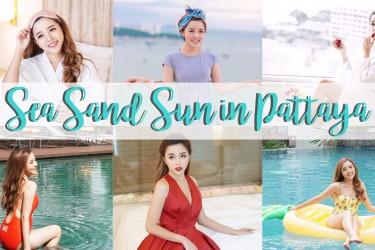 Pattaya_Thumbnail