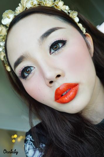 Lip3-2