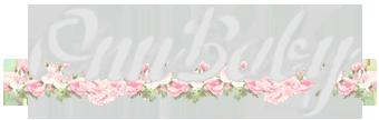 Onnbaby's Blog