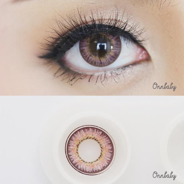 Onnbaby-Pink