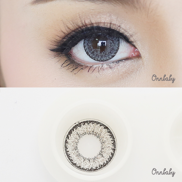 PrincessNudy-Grey