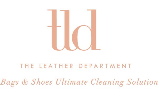 logo-with-tagline copy