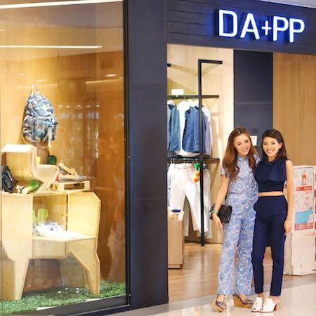 DAPP-4