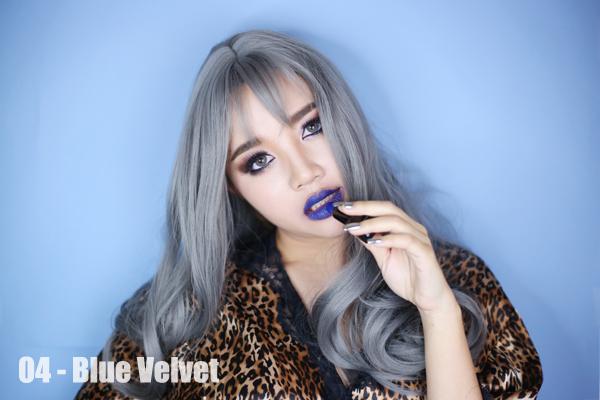 BlueVelvet04-1