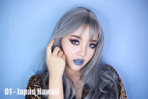 JapanHawaii-01