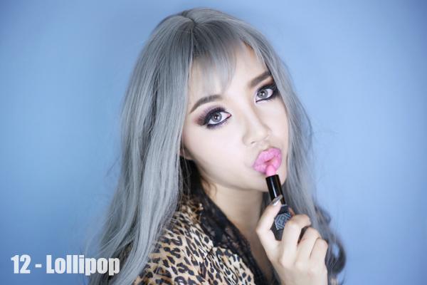 Lollipop12-1 copy