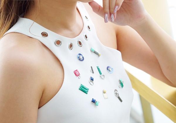 DAPPER Fashion Blog_170811_0006