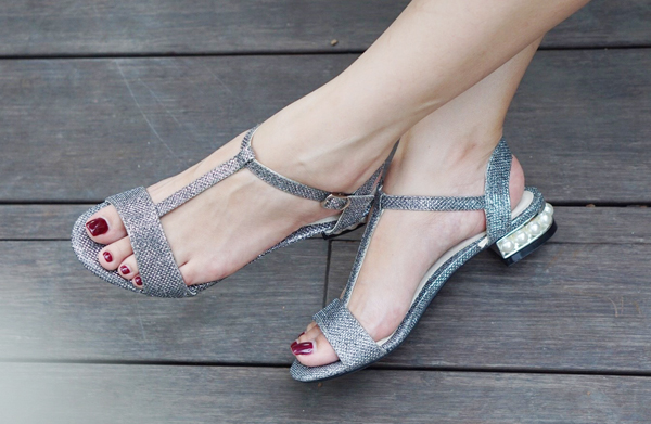 DAPPER Fashion Blog_170811_0010