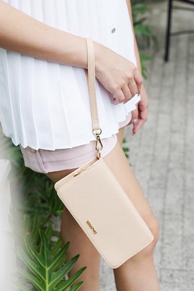 DAPPER Fashion Blog_170811_0014