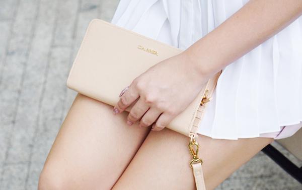 DAPPER Fashion Blog_170811_0016